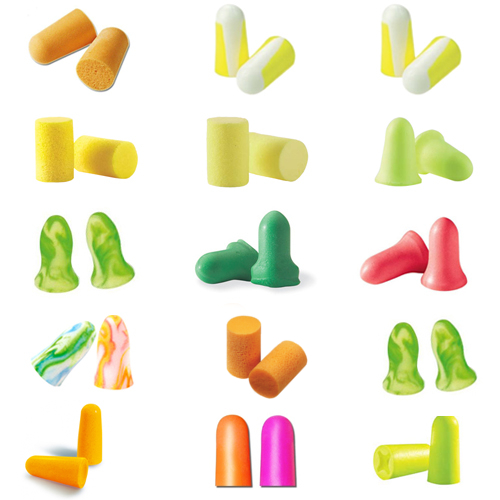 ASRT002-2x15_Assorti_Earplugs2014.jpg