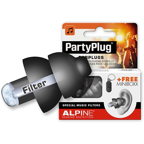 AlpinePartyPlug_Black_Packagewithplug_Large.jpg