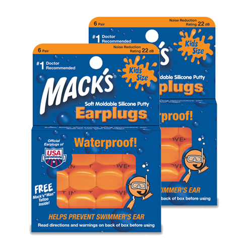 DUOmack112_Macks_PillowSoft_Kids.png