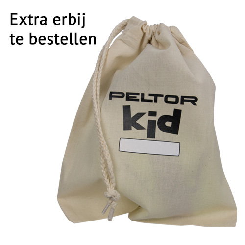 10 x Peltor KID