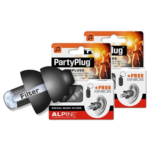P2X-AlpinePartyPlug_Black_Packagewithplug_Large.png