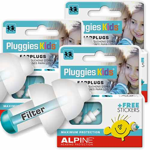 Pluggies_Packagewithplug_Large-Triplepack.jpg