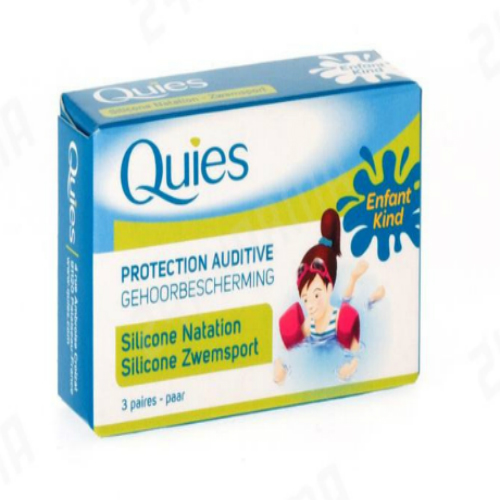 Quies Silicone kind.jpg