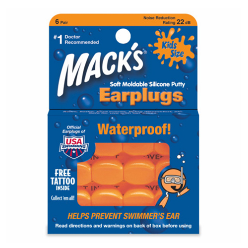 mack's-pillow-soft.jpg