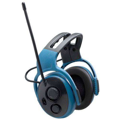 products/10114476_leftRIGHT_AM-FM_Radio_blauw.jpg