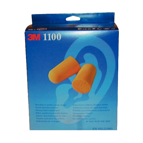 products/3M1100-200 - 3M-1100_200paar_37dB_Box.jpg
