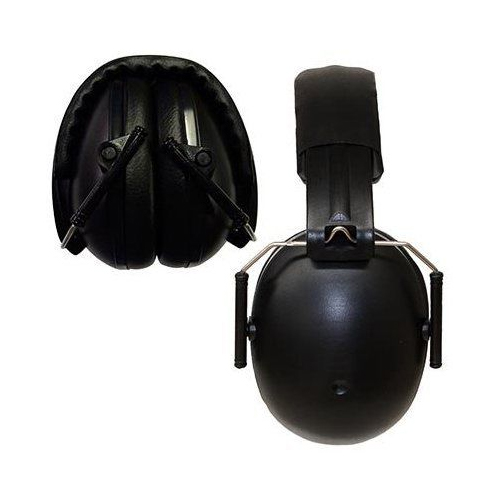 products/BK002-BK_Banz_EarmuffSide.jpg
