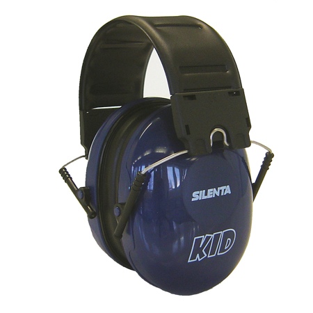 products/SIL7905300_Silenta_Kid_Earmuff_Blue.jpg
