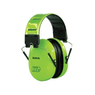 products/SIL7905300_Silenta_Kid_Earmuff_Green.jpg