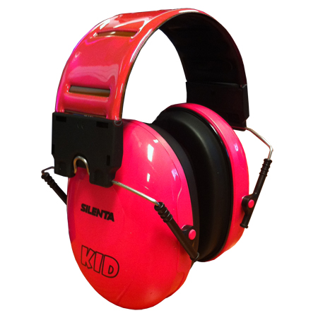 products/SIL7905300_Silenta_Kid_Earmuff_Pink.jpg