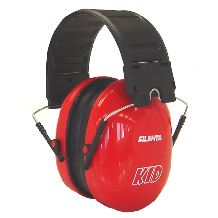 products/SIL7905300_Silenta_Kid_Earmuff_Red.jpg