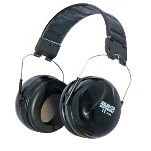 products/SIL9900000_Silenta_SuperMax_36dB_Earmuff.jpg