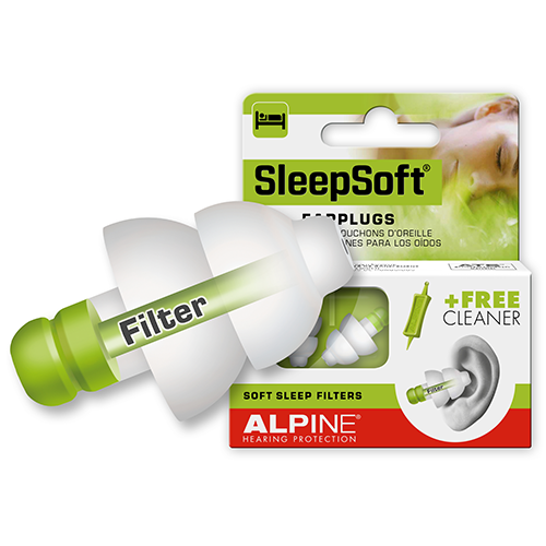 products/SleepSoft_Packagewithplug_Large.png