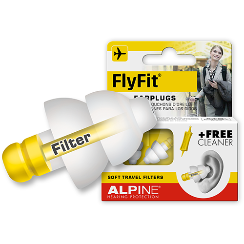 products/flyfit_pack2_Large.png