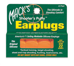 products/macks-earplugs/Shooters-Putty-oordopjes.jpg