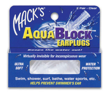 products/macks-earplugs/WEB_AquaBlock_Clear_2pr_Front.jpg