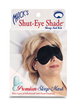 products/macks-earplugs/WEB_Shut_Eye_Shade_Kit_Front.jpg