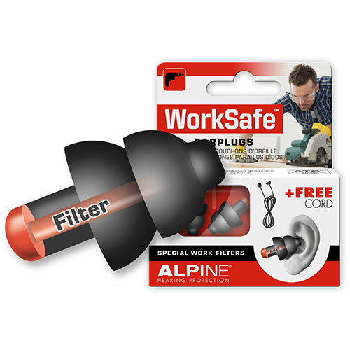products/worksafe_packagewithplug_Large.png