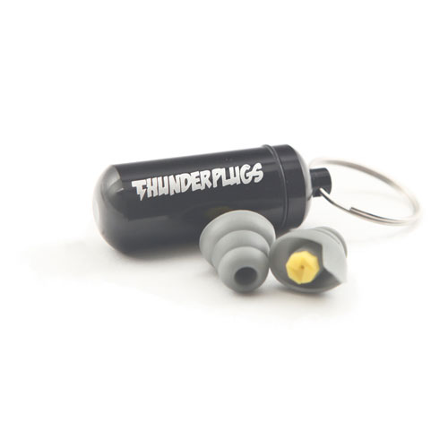 thunderplugs.jpg